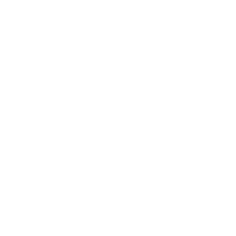 Engenharia de Integração e Comissionamento