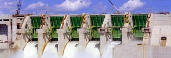 1998 – INTERTECHNE SE CONSOLIDA COMO PRINCIPAL PROJETISTA DO SEGMENTO DE ÁGUA E ENERGIA DO BRASIL